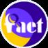 Fundação de Apoio a Educação Tecnológica – FAET